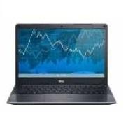ремонт ноутбука DELL Vostro 5480