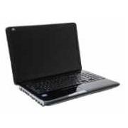 ремонт ноутбука DNS Home 0137818