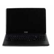 ремонт ноутбука DNS Home 0164783