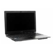 ремонт ноутбука DNS Home 0801479