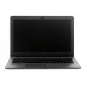 ремонт ноутбука DNS Home 0802888