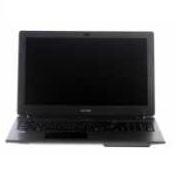 ремонт ноутбука DNS Home 0802980