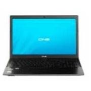 ремонт ноутбука DNS Home 0804574