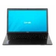 ремонт ноутбука DNS Home 0804575