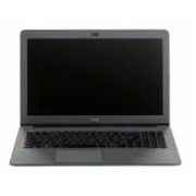 ремонт ноутбука DNS Office 0802885