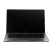 ремонт ноутбука DNS Travel 0802284