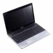 ремонт ноутбука EMachines E640-P322G32Mns