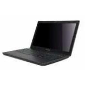 ремонт ноутбука EMachines E732G-372G32Mnkk