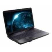 ремонт ноутбука EMachines G630G-303G32Mi