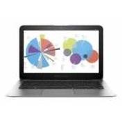ремонт ноутбука HP EliteBook Folio 1020 G1
