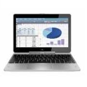 ремонт ноутбука HP EliteBook Revolve 810 G3