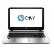ремонт ноутбука HP Envy 15-K200