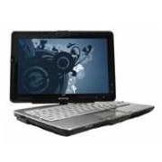 ремонт ноутбука HP PAVILION TX2600
