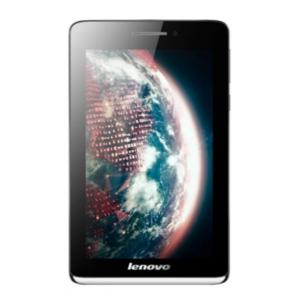ремонт планшета Lenovo IdeaTab S5000