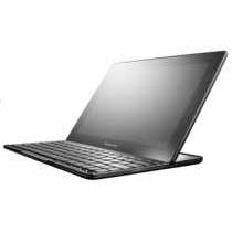 ремонт планшета Lenovo IdeaTab S6000
