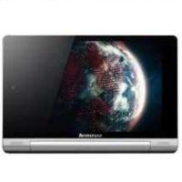 ремонт планшета Lenovo Yoga Tablet 8
