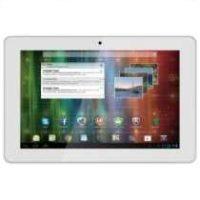 ремонт планшета Prestigio MultiPad 4 PMP5101C 3G