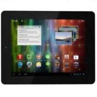 ремонт планшета Prestigio MultiPad 4 PMP7280C 3G