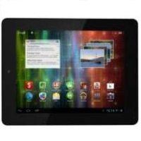 ремонт планшета Prestigio MultiPad 4 PMP7280D 3G
