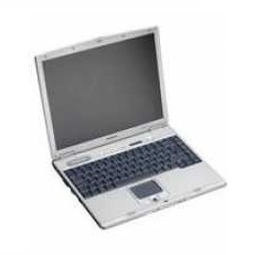 ремонт ноутбука Samsung X10