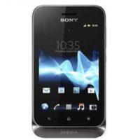 ремонт телефона Sony Tipo ST21I