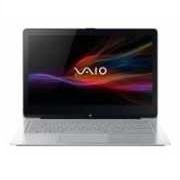 ремонт ноутбука Sony VAIO Fit A SVF14N1L2R