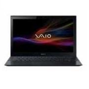 ремонт ноутбука Sony VAIO Pro SVP1121V9R