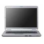 ремонт ноутбука Sony VAIO VGN-NR31ER