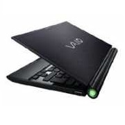 ремонт ноутбука Sony VAIO VGN-TZ390NAX