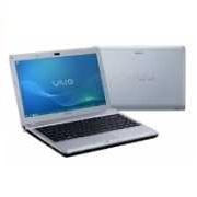 ремонт ноутбука Sony VAIO VPC-S13S8R
