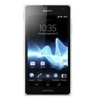 ремонт телефона Sony Xperia GX