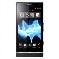 емонт телефона Sony Xperia S LT26I