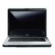 ремонт ноутбука Toshiba SATELLITE L300-257