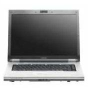 ремонт ноутбука Toshiba SATELLITE PRO S300-S2503
