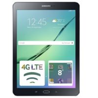 Качественный и быстрый ремонт планшета Samsung Galaxy Tab S2 8.0 SM-T715.