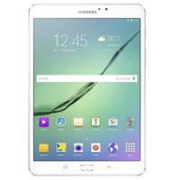 Качественный и быстрый ремонт планшета Samsung Galaxy Tab A 10.1 SM-T580