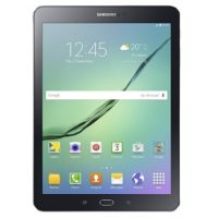 Качественный и быстрый ремонт планшета Samsung Galaxy Tab S2 9.7 SM-T813