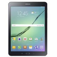 Качественный и быстрый ремонт планшета Samsung Galaxy Tab S2 9.7 SM-T819