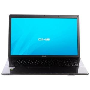 Качественный и быстрый ремонт ноутбука DNS Gamer 0802872.