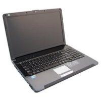 Качественный и быстрый ремонт ноутбука DNS Home 0126412.