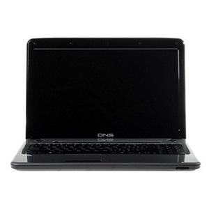 Качественный и быстрый ремонт ноутбука DNS Home 0801017.