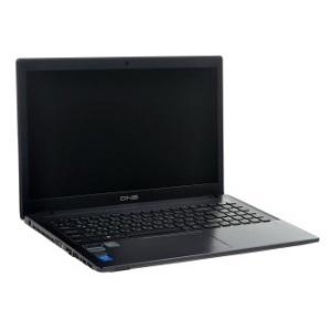Качественный и быстрый ремонт ноутбука DNS Home 0801186.