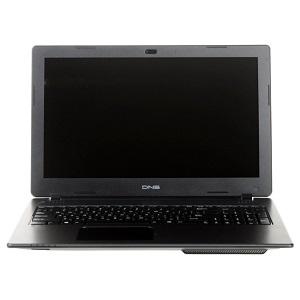 Качественный и быстрый ремонт ноутбука DNS Home 0802968.