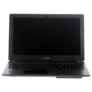 Качественный и быстрый ремонт ноутбука DNS Home 0802984.