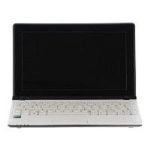 Качественный и быстрый ремонт ноутбука DNS Mini 0130181.