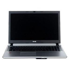 Качественный и быстрый ремонт ноутбука DNS Office 0801052.