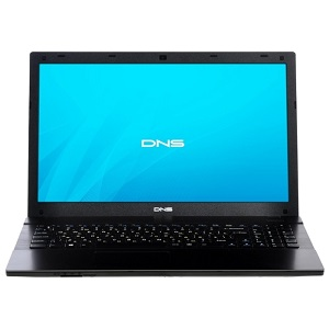 Качественный и быстрый ремонт ноутбука DNS Office 0802734.