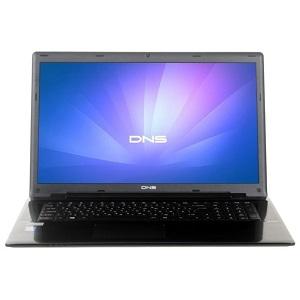 Качественный и быстрый ремонт ноутбука DNS Office 0802871.