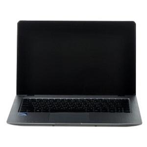 Качественный и быстрый ремонт ноутбука DNS Travel 0800155.
