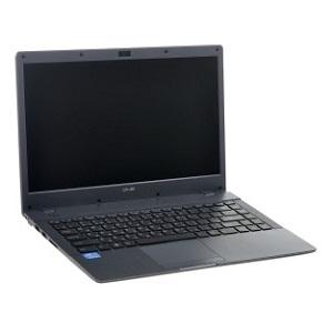 Качественный и быстрый ремонт ноутбука DNS Travel 0801164.
